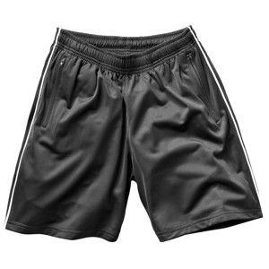 Blancheporte Pánske šortky čierna 44/46