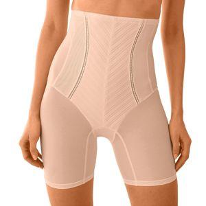 Blancheporte Tvarujúci panty, intenzívne stiahnutie telová 56